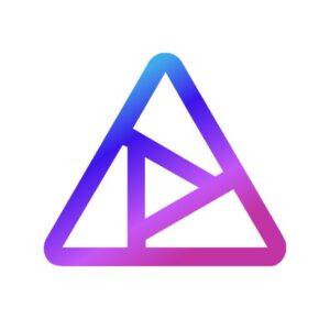 Alive es una de las apps para grabar y editar video desde el smartphone o tableta