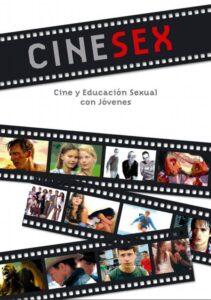 Cine y educación sexual para jóvenes