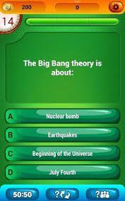 Juegos para aprender (y repasar) Física y Química 10