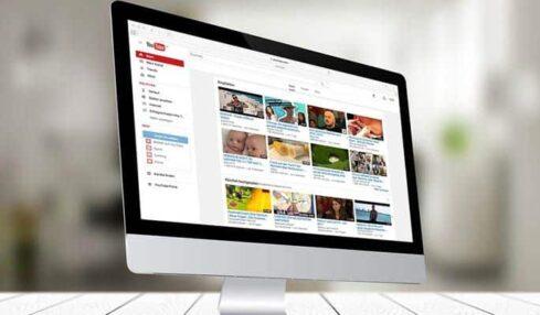 Las mejores herramientas para descargar vídeos de YouTube y otras redes sociales 6