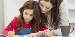 Recursos para hacer dictados en Primaria (para aula y casa) 2