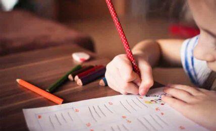 Recursos para hacer dictados en Primaria (para aula y casa) 1