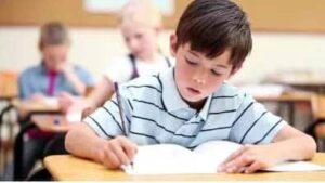 Recursos para hacer dictados en Primaria (para aula y casa) 4