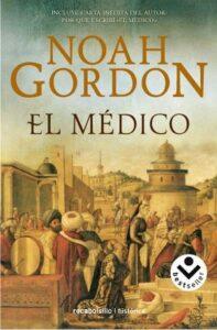 30 libros y novelas recomendadas para Secundaria 58