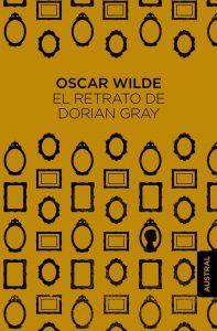 30 libros y novelas recomendadas para Secundaria 67
