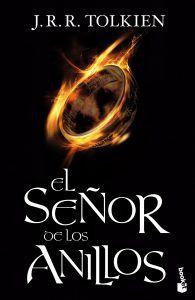30 libros y novelas recomendadas para Secundaria 50