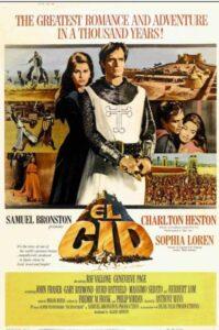 Películas para abordar la Edad Media en el aula 4