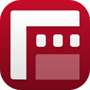 Filmic Pro es una de las apps para grabar y editar vídeos desde el smartphone