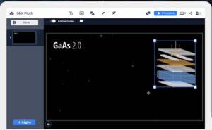 10 recursos para generar tus propios materiales para el aula 9