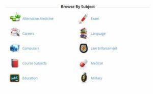 10 recursos para generar tus propios materiales para el aula 11