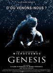 Documental génesis actividades para bachillerato