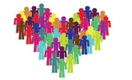 La inclusión desde una perspectiva psicopedagógica, por Estela Fernández 5