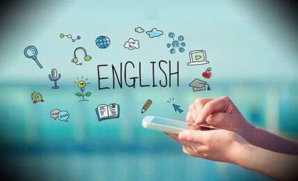 aprender inglés con apps