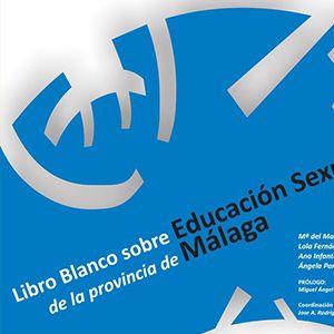 Recursos para trabajar la educación sexual en el aula 2