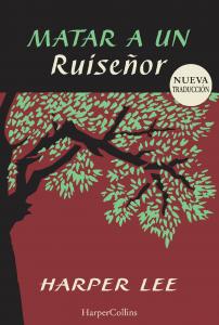 30 libros y novelas recomendadas para Secundaria 51