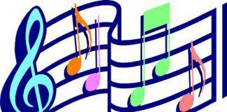Music-2028528_1280-1-613x420