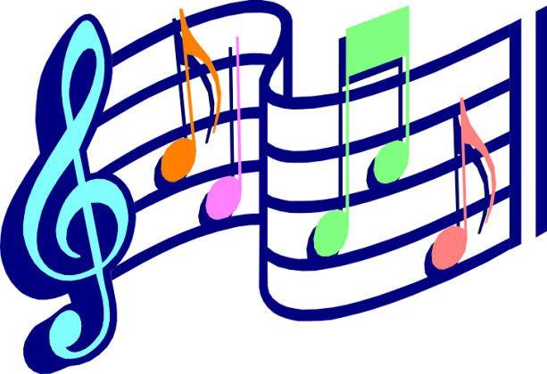 'Música didáctica', una experiencia para hacer dictados utilizando las letras de las canciones 4