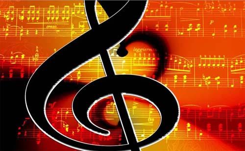 Dictados música didáctica