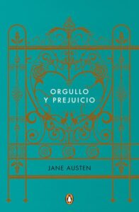 30 libros y novelas recomendadas para Secundaria 56