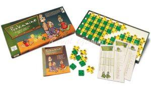 45 juegos de mesa educativos que deberían estar en todas las aulas (y casas) 38