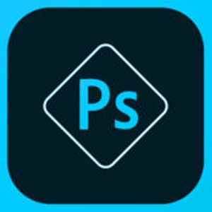 Photoshop Expres