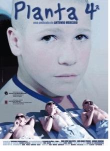 20 películas para abordar la resiliencia en clase 23