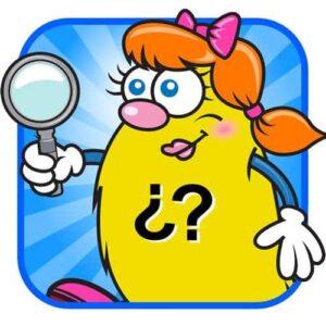 Preguntas y Respuestas: Quién, Cuándo, Cómo, Dónde, Qué, y Por qué