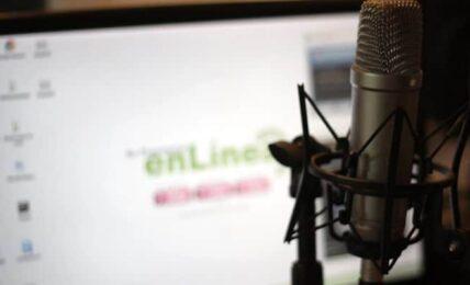 Soluciones on line para crear tu propia radio escolar 9
