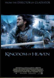 Películas para abordar la Edad Media en el aula 3