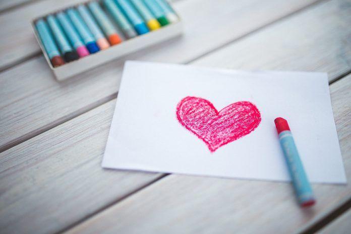Claves para la educación emocional en el proyecto de convivencia del centro 1
