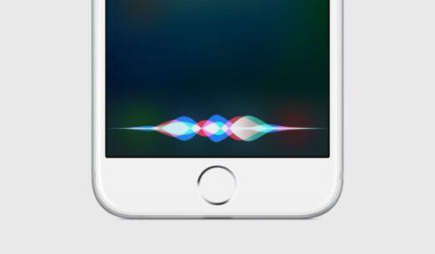 Siri, Google... cómo lograr sacar provecho de los asistentes de voz en la educación 7