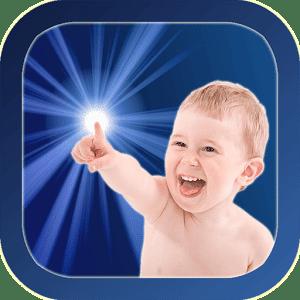 11 aplicaciones para el Trastorno Específico del Lenguaje (TEL) 3