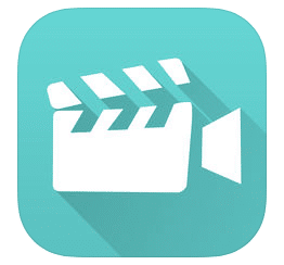 Video Toolbox, una de las apps para grabar y editar desde un dispositivo móvil