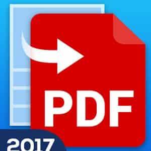 10 recursos on line para convertir todo tipo de archivos 10