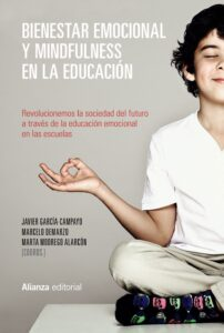 12 libros para practicar mindfulness en el aula y en familia 11