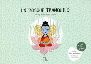 12 libros para practicar mindfulness en el aula y en familia 12