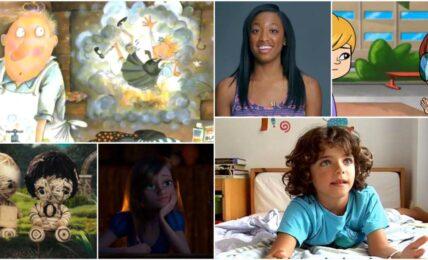 10 cortometrajes sobre igualdad y no discriminación 12