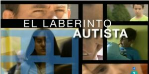 35 documentales educativos para hacer reflexionar a los alumnos 31