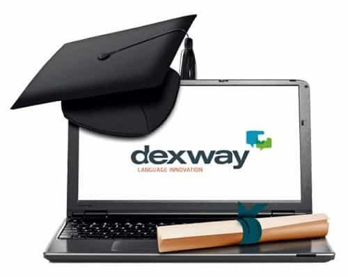 Dexway amplía su oferta formativa en idiomas para el sector educativo 4