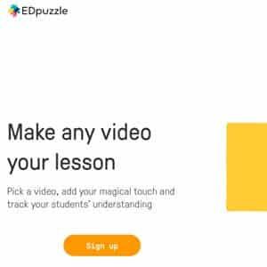 15 herramientas para evaluar a los estudiantes 10
