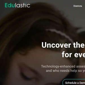 15 herramientas para evaluar a los estudiantes 19