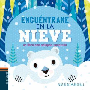 15 libros para regalar esta Navidad a niños entre 0 y 5 años 36