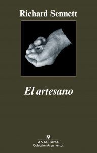 38 libros recomendados por docentes para docentes 23