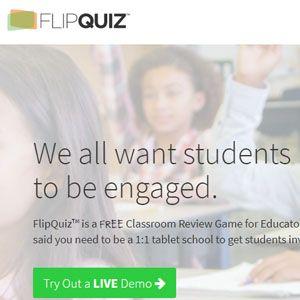15 herramientas para evaluar a los estudiantes 16