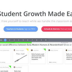 15 herramientas para evaluar a los estudiantes 15