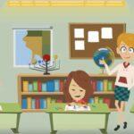 blogs sobre Gamificación