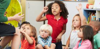 Cómo elaborar con éxito una dinámica de grupo para una sesión de tutoría