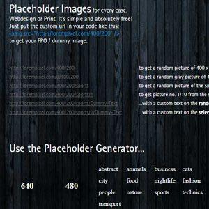 Estos son los mejores bancos de imágenes gratuitos 58