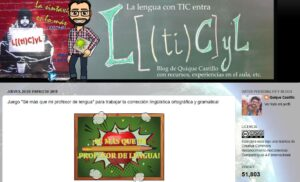 55 blogs imprescindibles de docentes 61