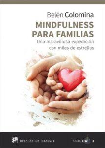 12 libros para practicar mindfulness en el aula y en familia 22